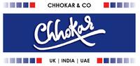 Chhokar & Co – Top auditing company in UAE