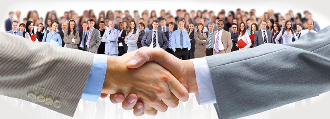 International Board Of Advisors